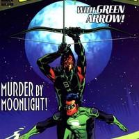 Green Lantern v3 162 - Urban Knights 02
