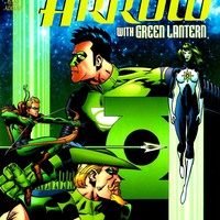 Green Arrow v3 024 - Urban Knights 03