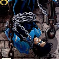 Nightwing 057 - On The razor's Edge 04