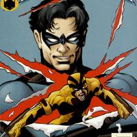 Nightwing 055 - On The razor's Edge 02