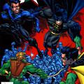 Robin 055 - Brotherhood of the Fist 03
