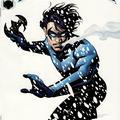 Nightwing 054 - On The razor's Edge 01