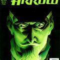 Green Arrow v3 020 - The Archer's Quest 05