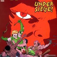 Green Arrow v3 042 - New Blood 03