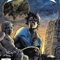 Nightwing 065 - Bruce Wayne Murderer? 03