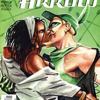 Green Arrow v3 028 - Straight Shooter 03