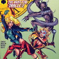 Birds of Prey 020 - The Hunt For Oracle 02