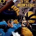 Nightwing 058 - On The razor's Edge 05