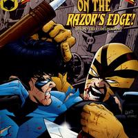 Nightwing 058 - On The razor's Edge 05