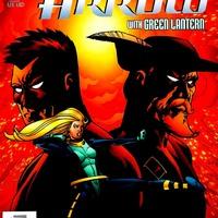 Green Arrow v3 025 - Urban Knights 05