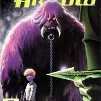Green Arrow v3 009 - Quiver 09