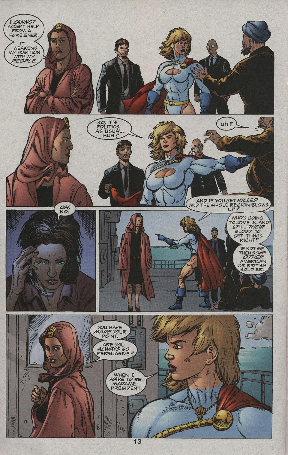042 13 Powergirl.jpg