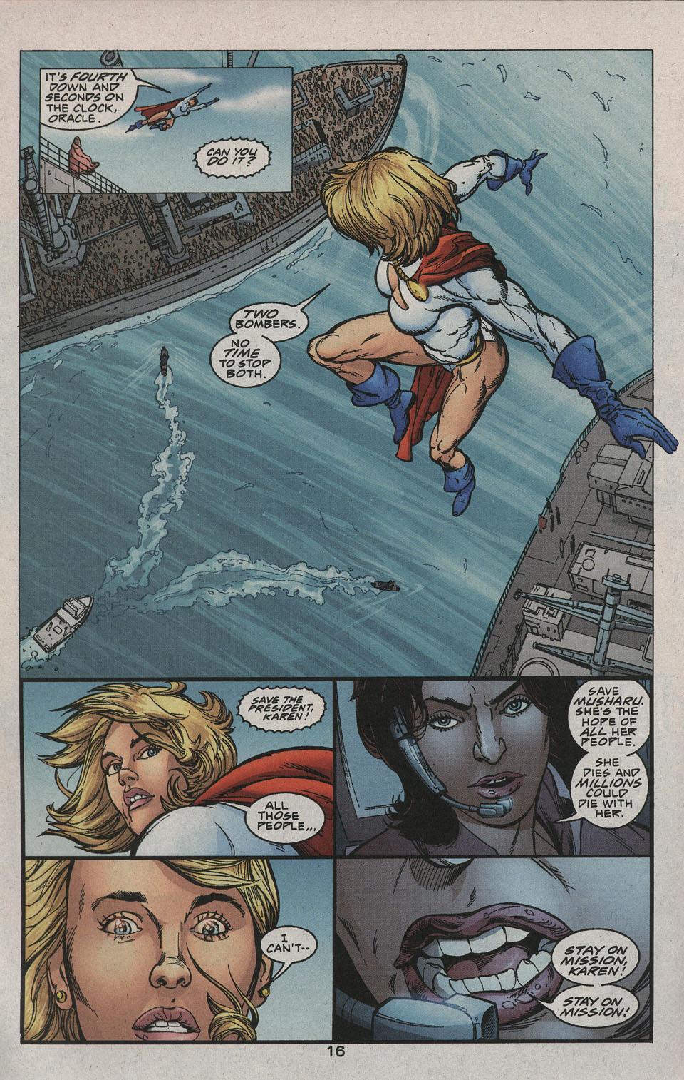 042 16 powergirl Oracle.jpg