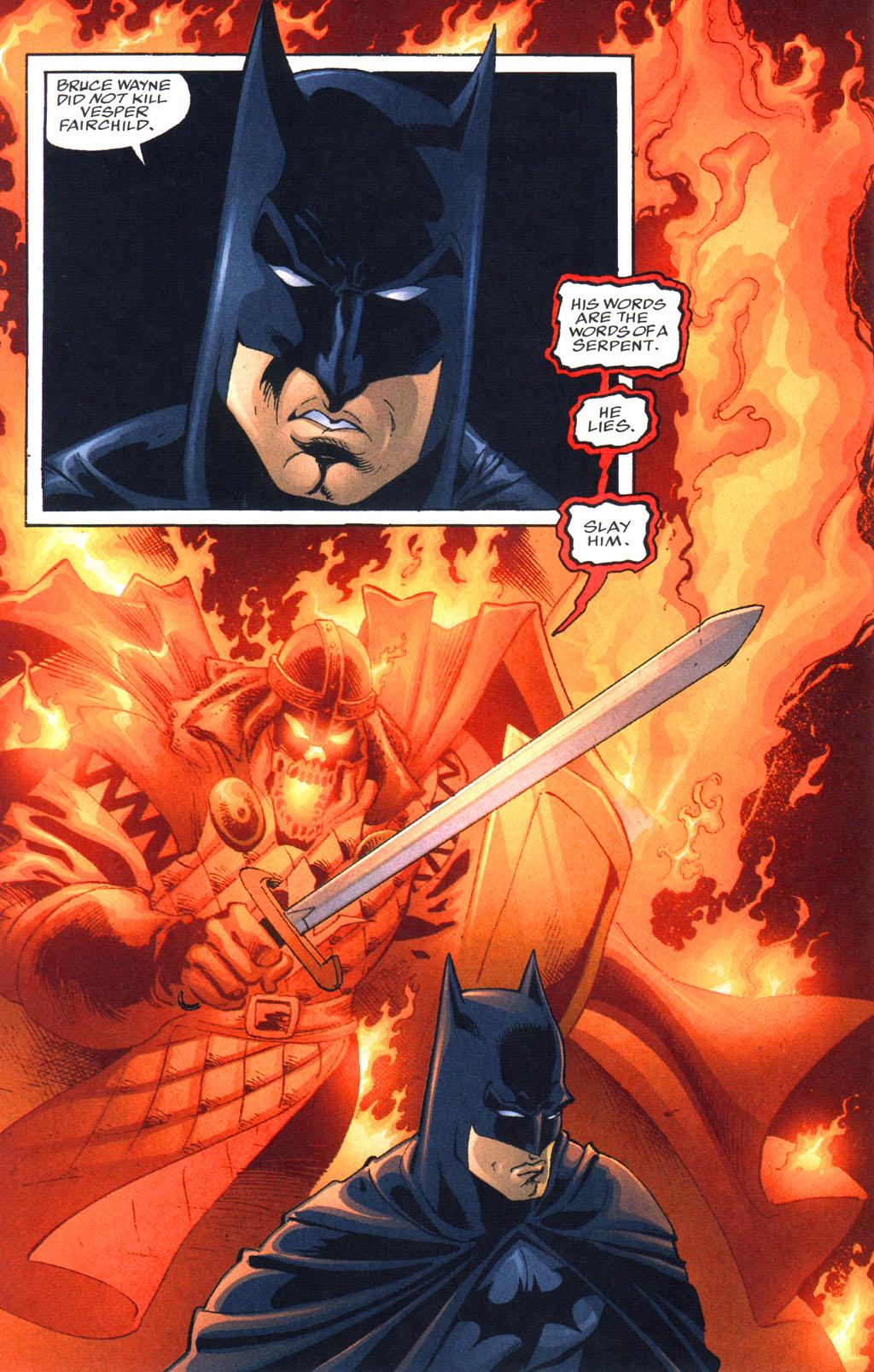 Azrael 91 pg19 Batman.JPG