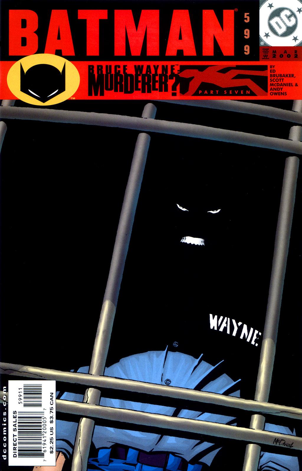 Batman 599 pg00.jpg