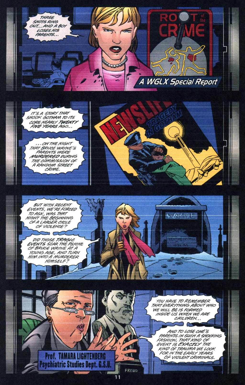 Batman 599 pg11.JPG