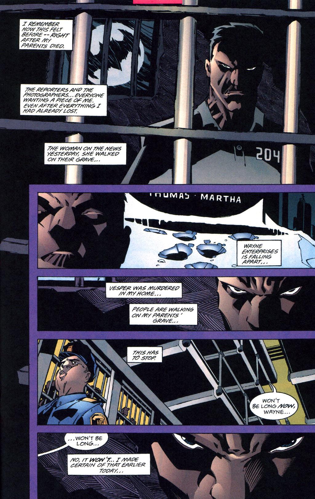 Batman 599 pg14.JPG