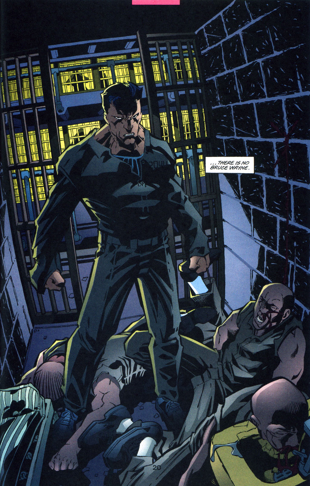 Batman 599 pg20.JPG