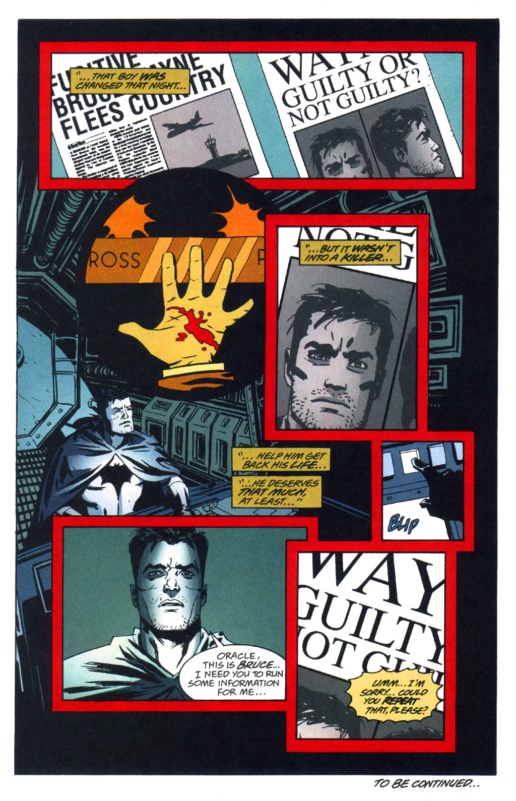 Batman 603 pg21.JPG