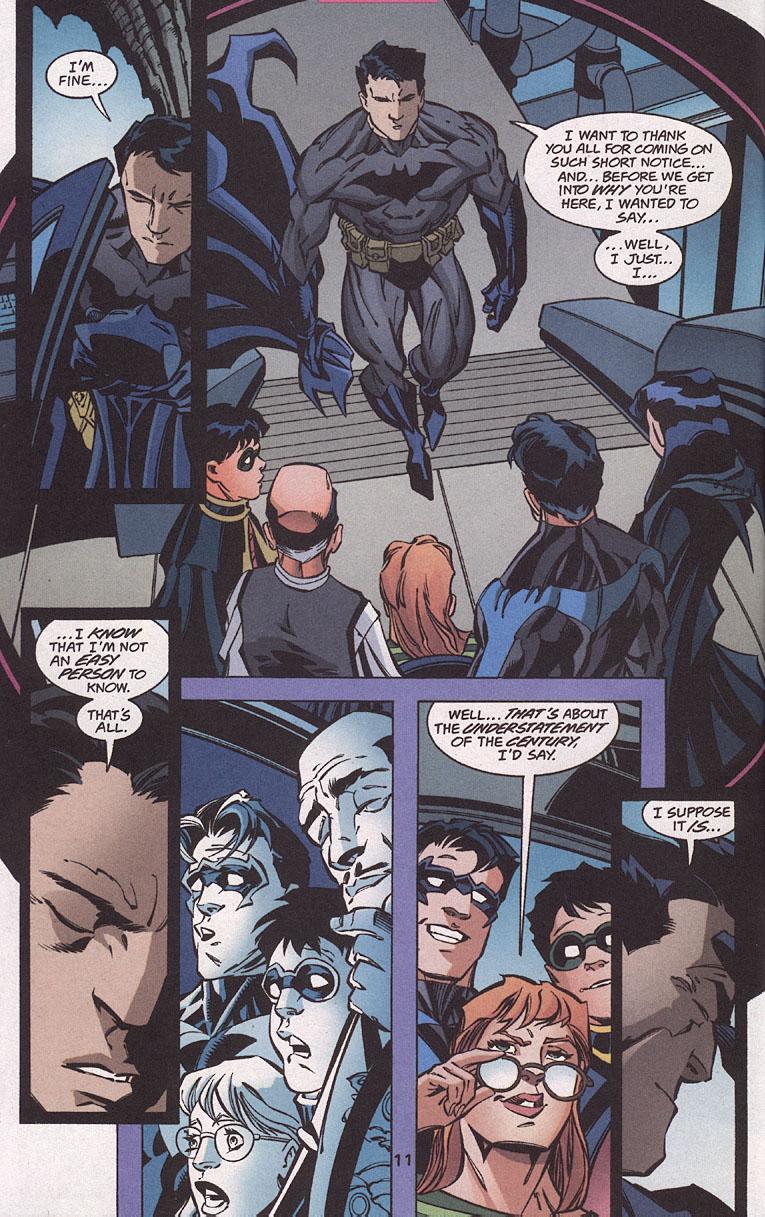 Batman 605 pg11.JPG