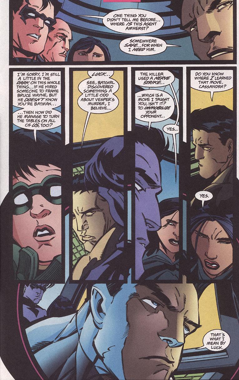 Batman 605 pg18.JPG