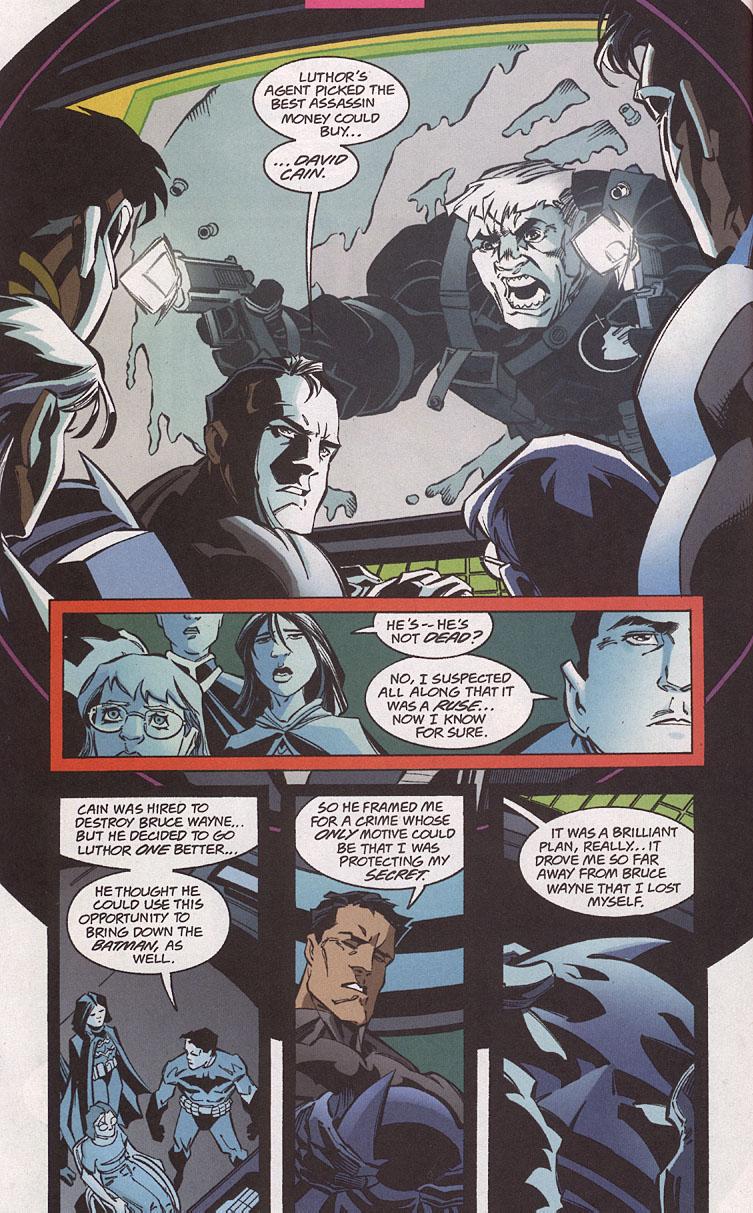 Batman 605 pg19.JPG