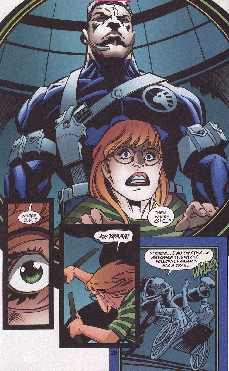 Batman 605 pg28 DavidCainOracle.JPG