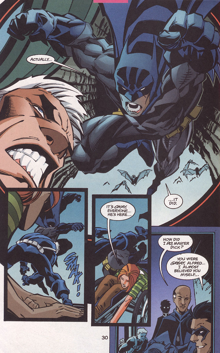 Batman 605 pg30 DavidCain.JPG