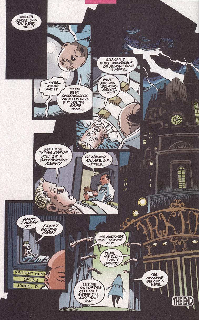 Batman 605 pg38 RobertAmherst.JPG