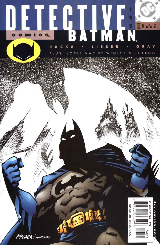Bruce Wayne Fugitive (101).jpg