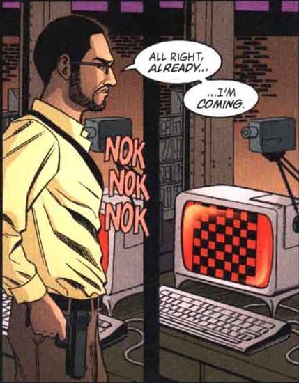 Bruce Wayne Fugitive (110)DavidSaid.JPG