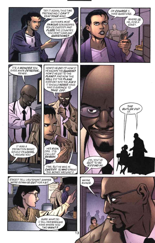 Bruce Wayne Fugitive (114) CrispusAllen ReneeMontoya.jpg