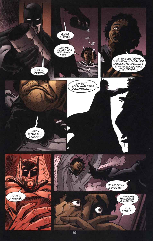 Bruce Wayne Fugitive (116) Batman.jpg