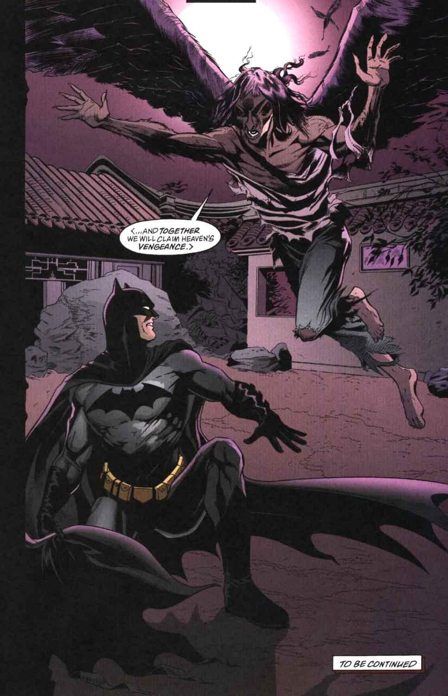 Bruce Wayne Fugitive (123) Batman EkinTzu.jpg