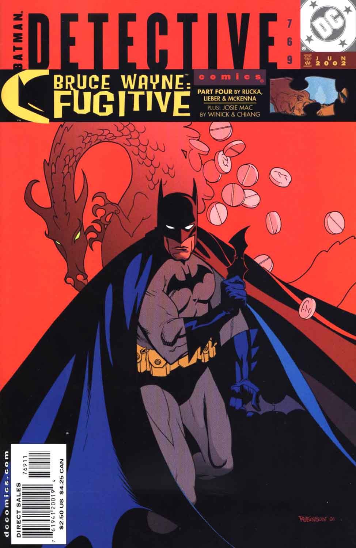 Bruce Wayne Fugitive (132).jpg