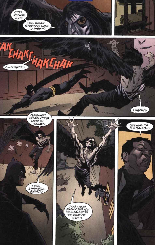 Bruce Wayne Fugitive (136) Batman EkinTzu.jpg