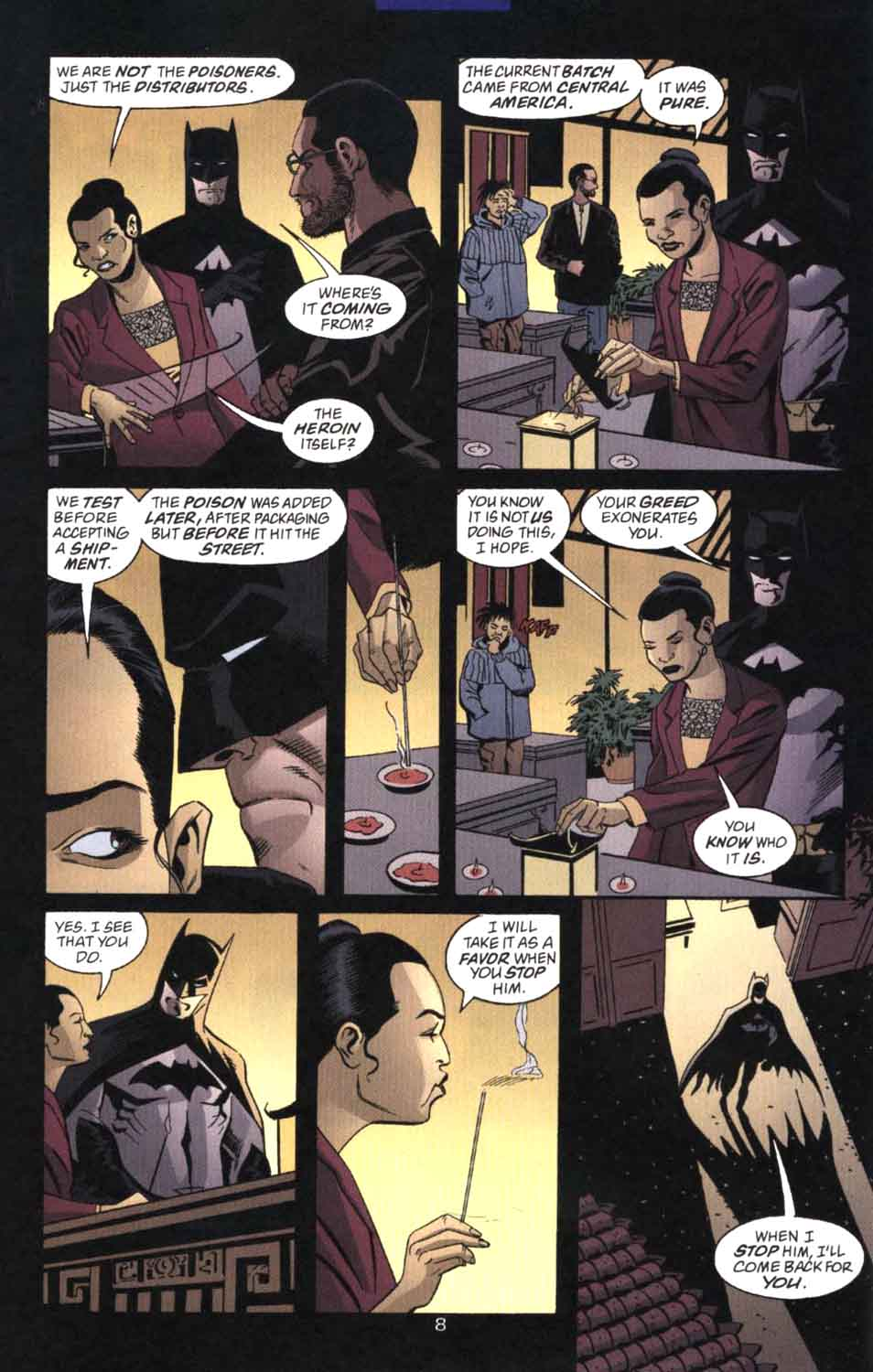 Bruce Wayne Fugitive (140) Batman.jpg