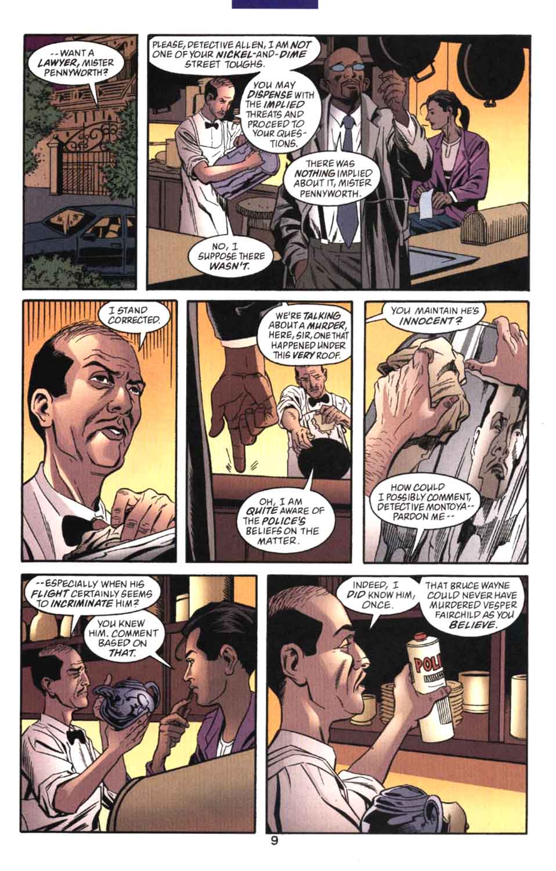 Bruce Wayne Fugitive (141) Alfred.jpg