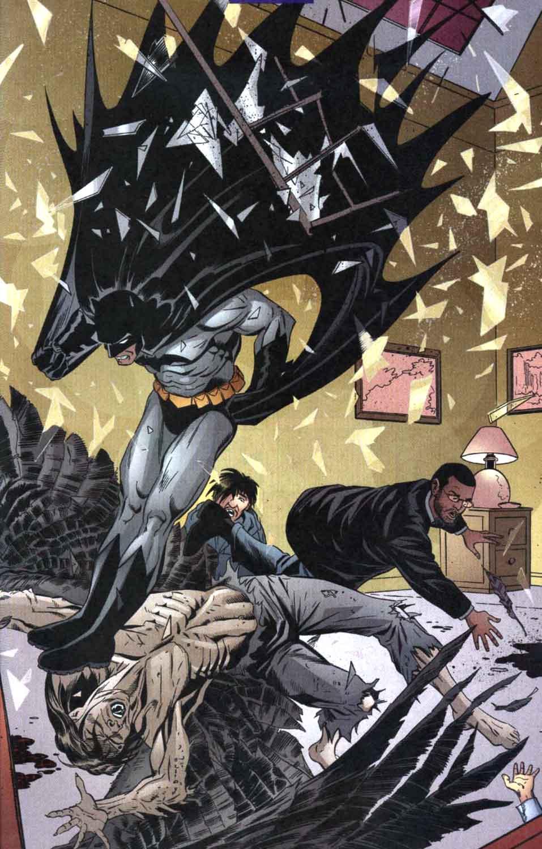 Bruce Wayne Fugitive (151).jpg