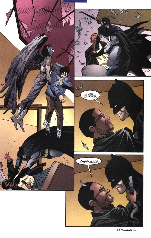 Bruce Wayne Fugitive (154) Checkmate.jpg