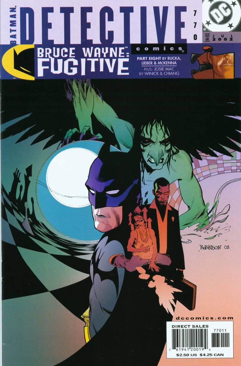 Bruce Wayne Fugitive (163).jpg
