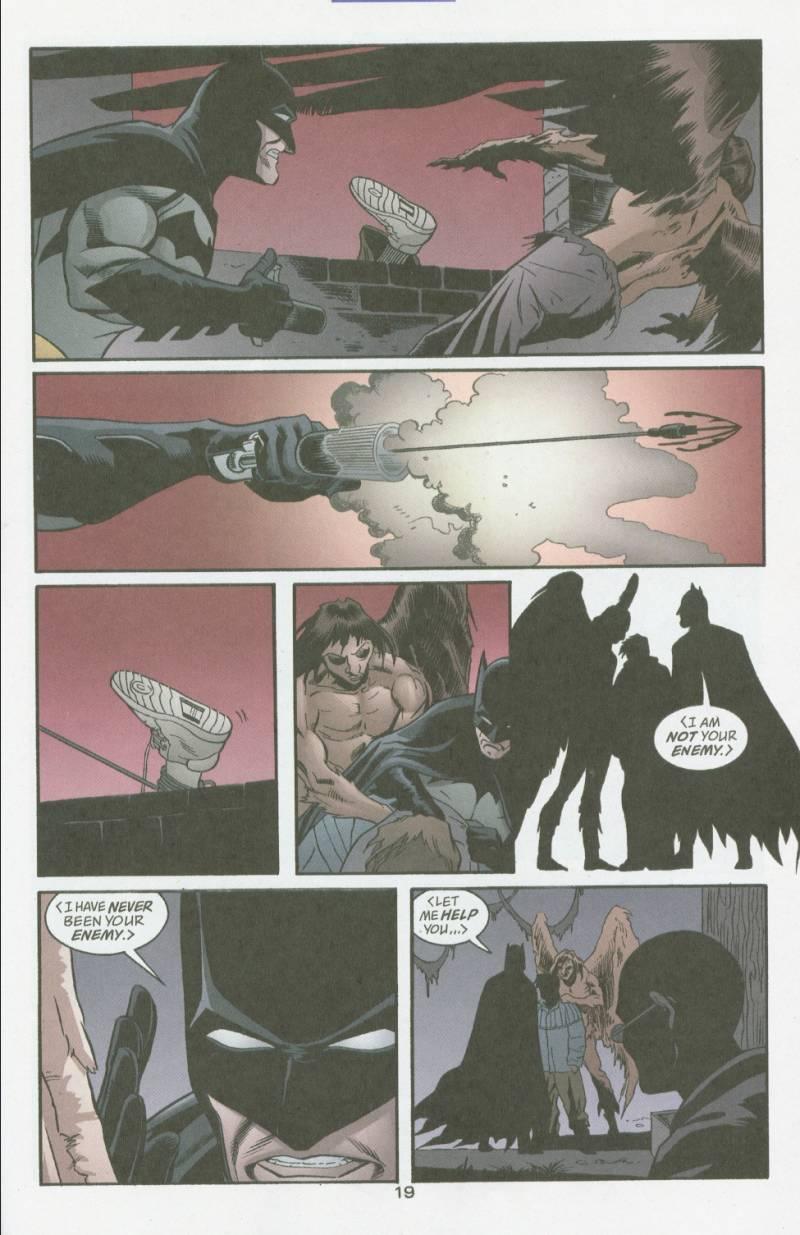 Bruce Wayne Fugitive (182).jpg