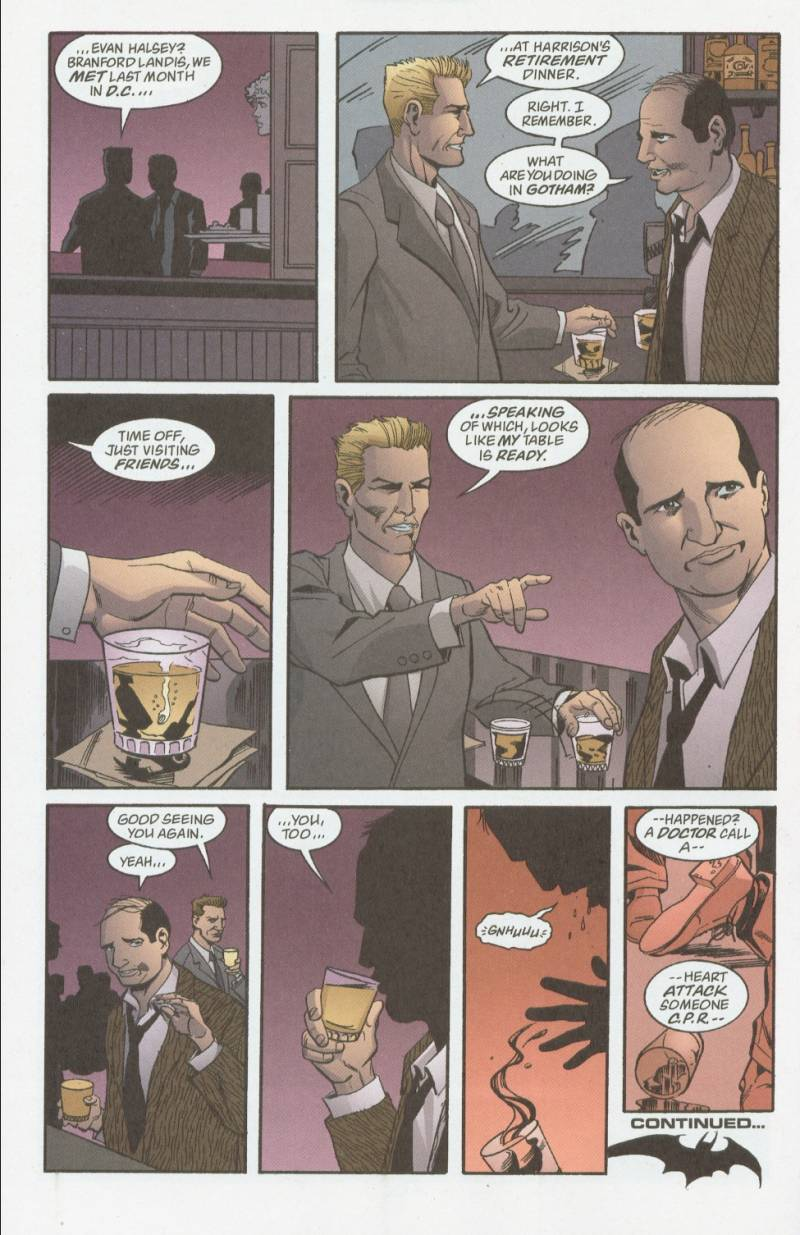 Bruce Wayne Fugitive (185).jpg