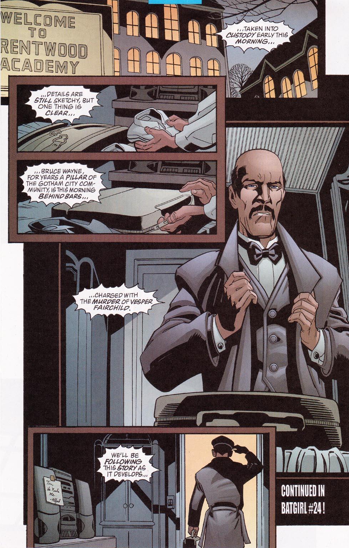 Detective 766-22.jpg