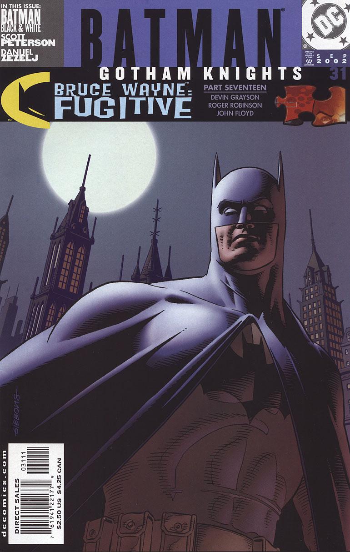 Gotham Knights 31 pg00.JPG
