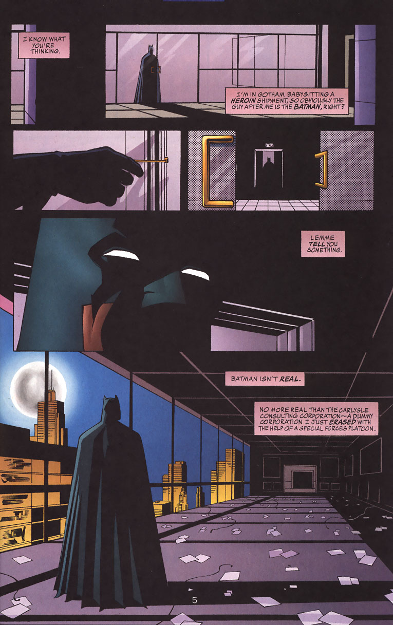 Gotham Knights 31 pg05 Batman.JPG