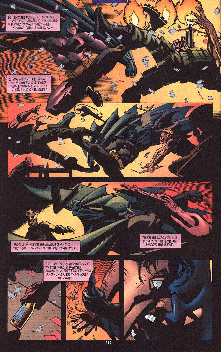 Gotham Knights 31 pg10 Batman.JPG