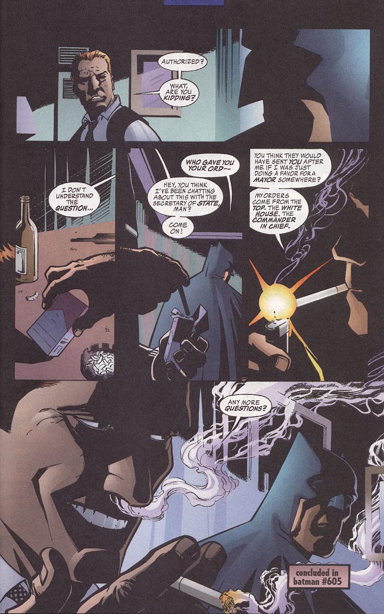 Gotham Knights 31 pg22 Batman RobertAmherst.JPG