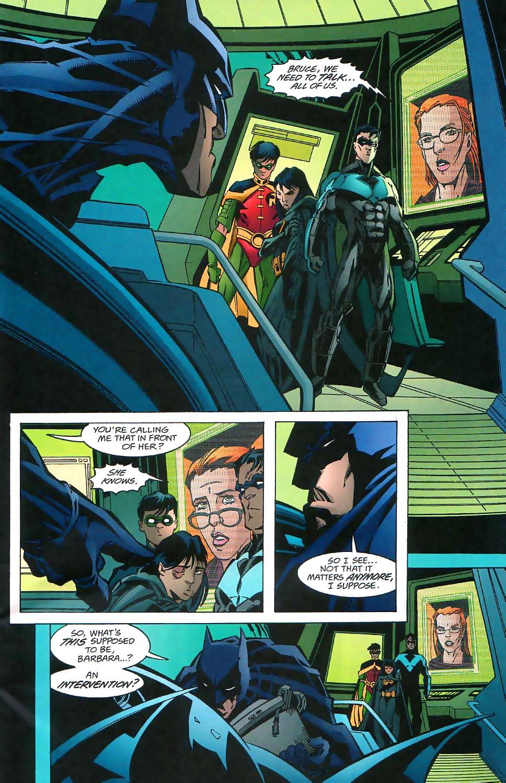 batman 600 (kebbin) 07NightwingRobinBatgirlOracle.jpg