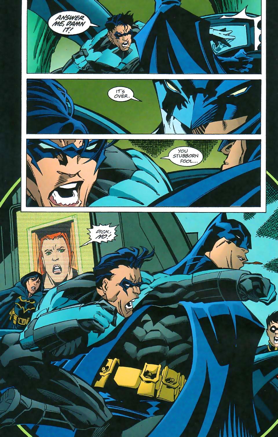 batman 600 (kebbin) 18Nightwing.jpg